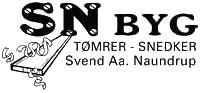 SN BYG v/Svend Aage Naundrup